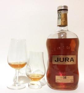 jura_diurachs
