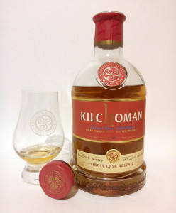 How to score this gorgeous dram?