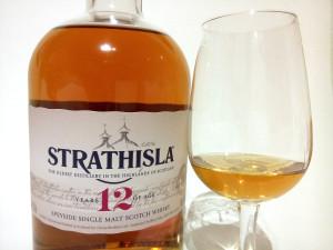 strathisla_12