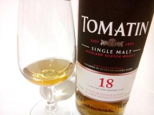 tomatin18