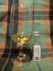 glen_garioch_1990_ARC