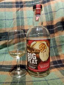 BIG_peat_2011