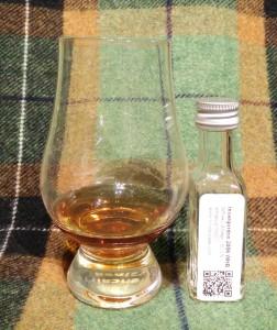 Invergordon 2006 by Whiskybroker