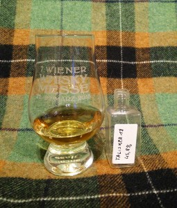 Talisker 18 years 2012 edition