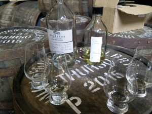2015 in review, my personal whisky awards and an outlook of what's coming in 2016