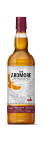 Ardmore_Portwood_Bottle_MAY19