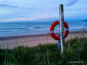 cullen_beach_evening