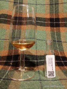 Yellow Spot 12 yo Single Potstill Irish Whiskey
