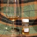 G.Rozelieures Rare Collection NAS French Whisky