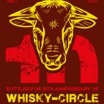 Miltonduff 10yo by Whisky Circle Pinzgau