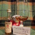 Longmorn-Glenlivet Pure Malt 12 yo (1980s)